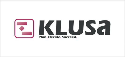 KLUSA – Professional Multi Project Management